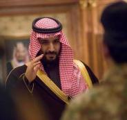 محمد-بن-سلمان-بن-عبدالعزيز-آل-سعود
