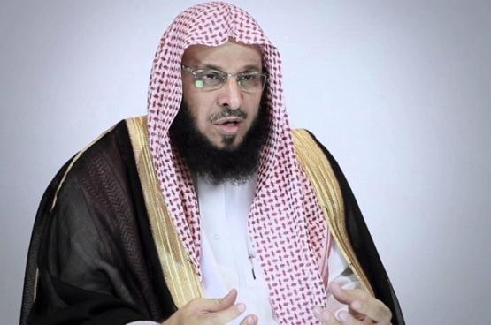 في اليوم الوطني للسعودية.. عائض القرني: جبريل جاء في بلدنا وأهل السعودية مهبط الوحي