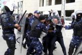 الجهاد: الاعتقالات السياسية بالضفة الغربية أسوأ ما عرفه شعبنا