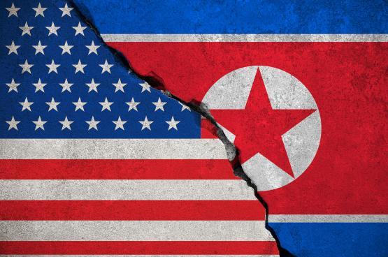 كوريا الجنوبية تعمل لنزع سلاح الشمال، والولايات المتحدة المستفيد الأكبر