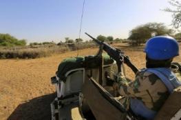 """السودان يصادق على إعلان """"الطوارئ"""" في غرب دارفور"""