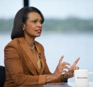 o-CONDOLEEZZA-RICE-SYRIA-facebook