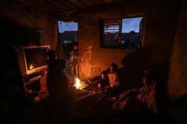 بعد ثلاثة أشهر على انطلاق قطار المصالحة... ماذا جنت غزة؟