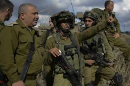 معاريف: الجيش مستعد للتصعيد مع غزة واستخلص العبر من حرب 2014