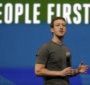 mark-zuckerberg-people-first