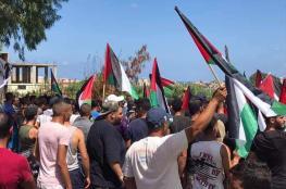 حماس: إجراءات وزارة العمل اللبنانية ضد اللاجئين الفلسطينيين تخدم أهداف صفقة القرن