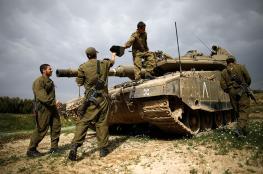 """أزمة ثقة بين المؤسستين العسكرية والسياسية الاسرائيلية بعد تقرير """"مراقب الدولة"""""""
