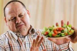 دون رجيم.. خمس نصائح لإنقاص الوزن في رمضان