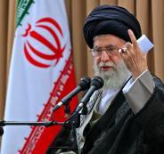 Ali_Khamenei_in_Ramadhan_02