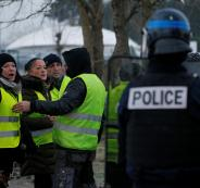 2018-12-14T102033Z_1877824489_RC17C36AF6A0_RTRMADP_3_FRANCE-PROTESTS