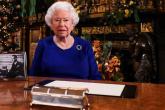 """ملكة بريطانيا توجه كلمة """"نادرة"""" للشعب على خلفية تفشي فيروس كورونا"""