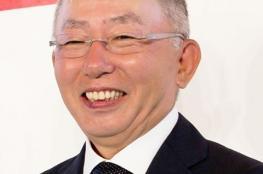 الأغنى في اليابان يخسر 1.4 مليار دولار خلال يوم واحد فقط !