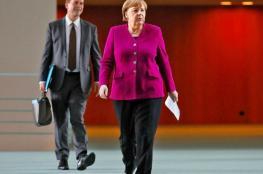 """جهازان سريان مصريان يعملان في برلين.. توقيف مصري """"يتجسّس"""" على المعارضين بألمانيا"""