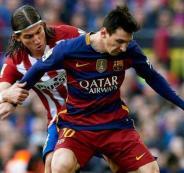 013016-SOCCER-Lionel-Messi-Filipe-Luis-LN-PI.vadapt.664.high.85_493168_highres
