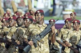 صحيفة: قطر أفشلت مخطط انقلاب بالتزامن مع إعلان الحصار