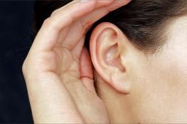 مرض نادر.. امرأة تسمع كل الأصوات إلا أصوات الرجال