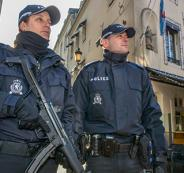 2-Luxembourg-Police