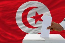 تونس: الانتخابات التشريعية في 6 أكتوبر والرئاسية في 10 نوفمبر