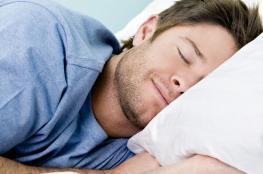 مسابقة نوم في دبي.. الفائز سينال هذه الجائزة
