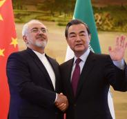 إيران-والصين-1024x713