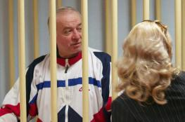 روسيا: على بريطانيا تقديم الأدلة أو الاعتذار