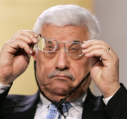 abbas-glasses