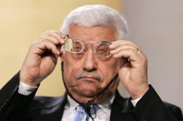 بعد نوم دام 6 أيام.. عباس يقطع جولته الخارجية لمتابعة تطورات القدس