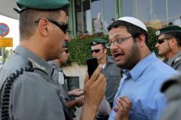 أحد قادة المستوطنين بالضفة: هناك من يحاول إقناعنا بأن حماس مردوعة