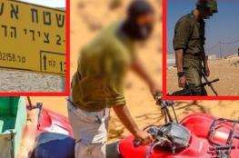 بعد الفشل في حمايتها.. خطة إسرائيلية جديدة لحماية القواعد العسكرية