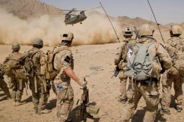 تعزيزات عسكرية أمريكية إلى السعودية قريبا.. لماذا؟