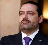 2017-11-04t123421z_1688340739_rc1e34234400_rtrmadp_3_lebanon-politics-hariri