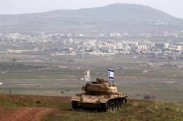 وسائل إعلام عبرية: إسرائيل تعهدت ضمن صفقة التبادل الأخيرة بتقديم مواد لمكافحة كورونا إلى سوريا