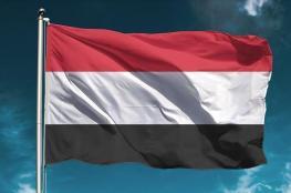 الحوثي تدعو التحالف إلى مفاوضات لوقف الحرب والانسحاب من اليمن