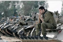 يديعوت: اسرائيل تستعد لشن عدوان جديد على غزة