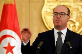 تونس تغلق المطارات والمنافذ البرية بسبب كورونا