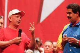 محكمة إسبانية توافق على تسليم رئيس الاستخبارات الفنزويلية السابق لواشنطن