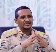 sudan-libya