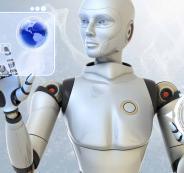 مجالات-وتطبيقات-الذكاء-الاصطناعي