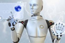 فلسطين تتألق في مسابقة الذكاء الاصطناعي العالمية بفوزها بالجائزة الذهبية