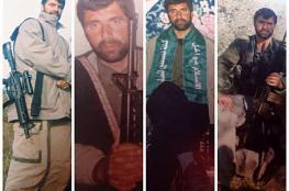 محمود أبو هنّود: في أن تكون ندًّا