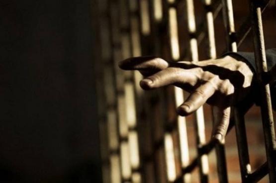 في يوم عيدها.. 107 لاجئات فلسطينيات مغيبات قسرياً في السجون السورية