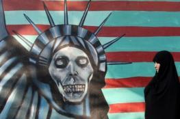 طهران تجيب.. كيف ستؤثر العقوبات الأميركية المحتملة عليها؟