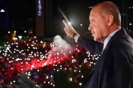 """الغارديان: احباط شديد لدى أعداء """"أردوغان"""" بعد انتصاره في الانتخابات الرئاسية"""