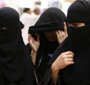 o-SAUDI-ARABIA-WOMEN-facebook-1