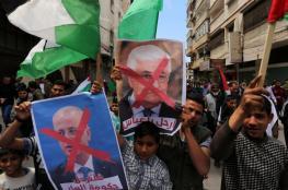 قيادي بتيار دحلان لشهاب: السلطة حاولت عرقلة دخول الوقود المصري لغزة