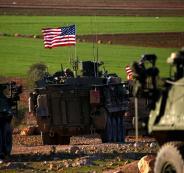 القوات-الامريكية-في-سوريا-للحفاظ-على-زعزعة-الاستقرار