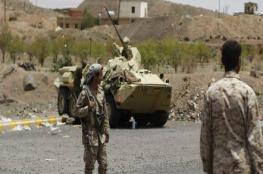 اليمن.. قتلى في مواجهات متفرقة بين الجيش والحوثيين