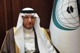 العثيمين: 470 مليون ناطق بالعربية في 66 دولة