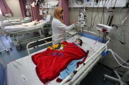 الصحة بغزة: أزمة الوقود أوصلت الخدمات الصحية إلى منعطف خطير