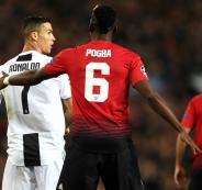 cristiano-ronaldo-paul-pogba-manchester-united-juventus-uefa-champions-league_un6hv4ho7gq41jsyjkc1og6kb